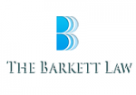 barkett-law-client-logo
