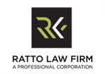 ratto-law-client-logo