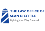 sean-lyttle-law-client-logo